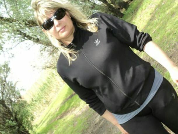 В 44 года ушла из жизни преподаватель училища №72 Елена Олешко