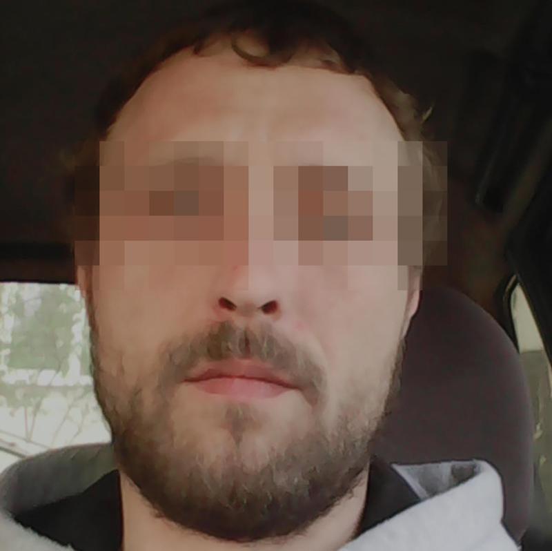 Еще один волгодонец заявил о пытках в отделе полиции № 2