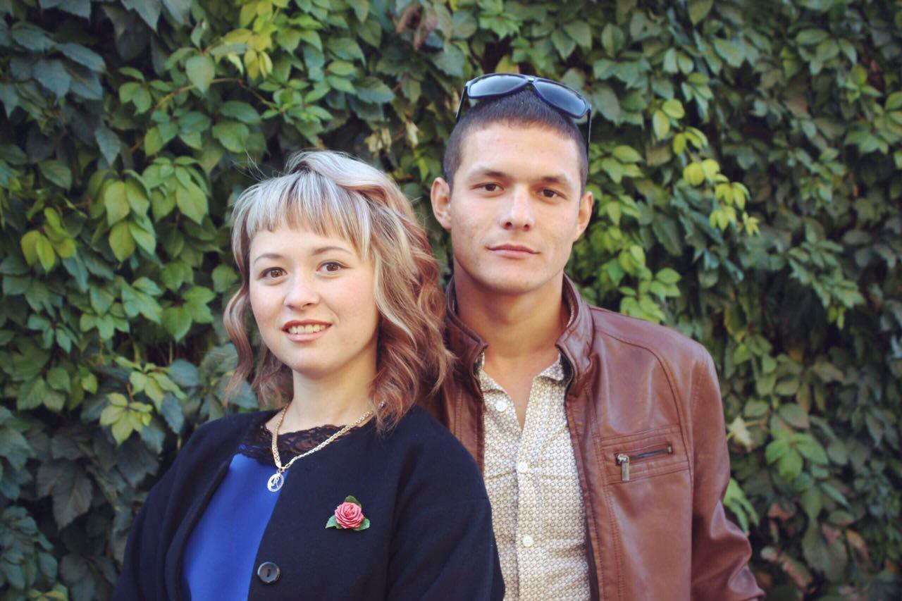 Истрория романтического знакомства казахстан девушки