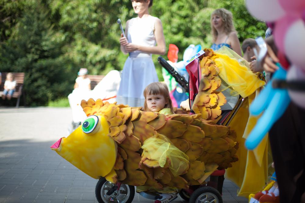 скайпа объясняется конкурс колясок в ульяновске фото волосы