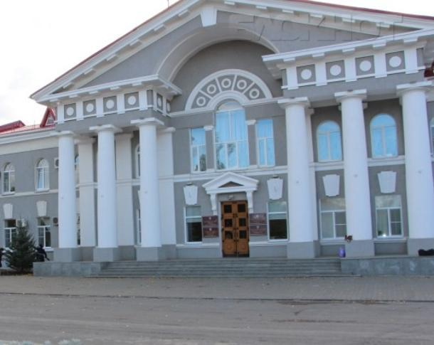 Паблик администрации Волгодонска попал в список аутсайдеров известного российского исследовательского центра