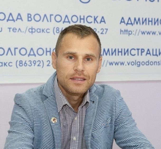 В спортивных школах Волгодонска бесплатно смогут учиться только потенциальные чемпионы