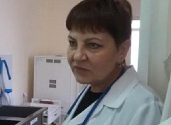 Волгодонцы требуют пересмотра приговора врачу, которую осудили за смерть 11-месячного ребенка