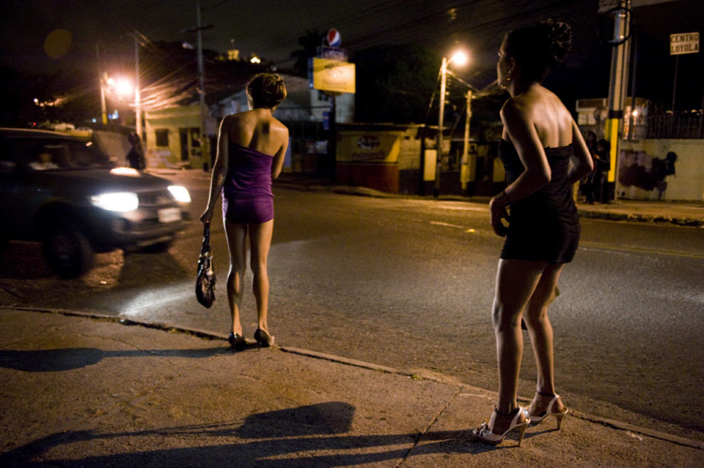 Металлург проститутки проститутки минска искать