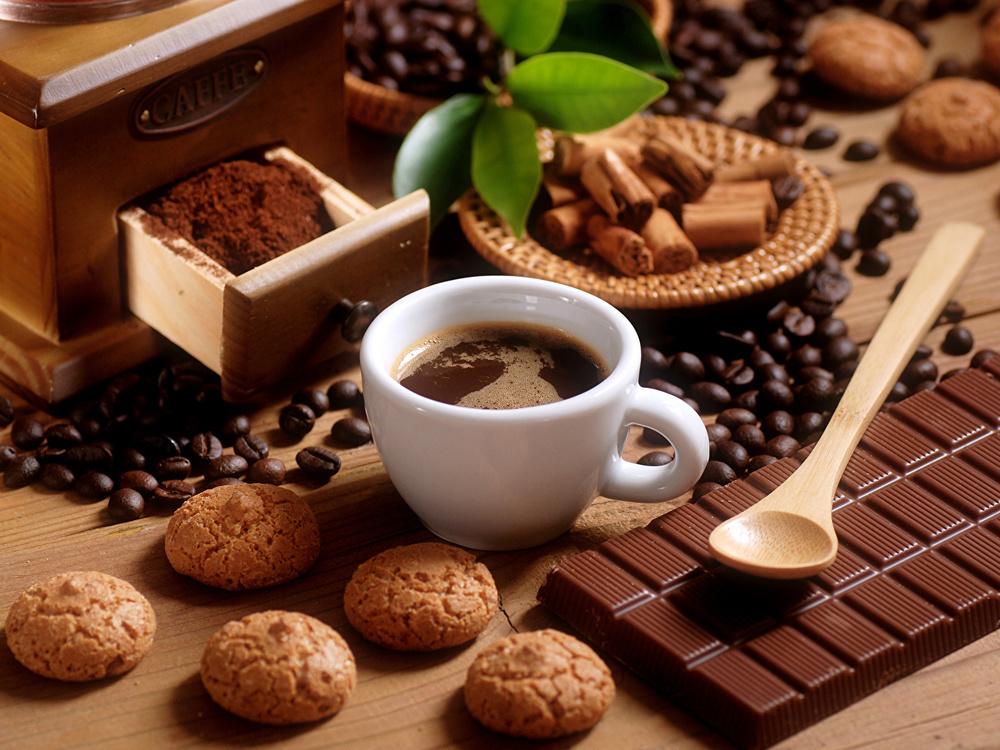 Купившие кофе волгодонцы могут спасти жизнь Владиславу Качанову