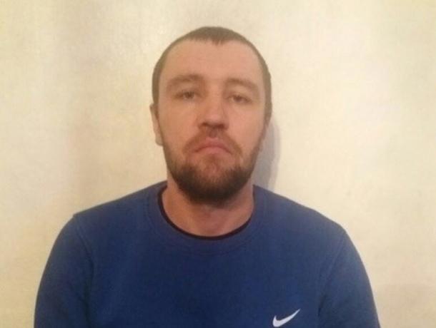 33-летний Денис Бикус без вести пропал в Дубовском районе