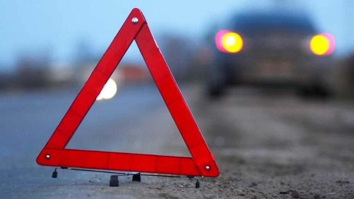 Пять человек погибли в массовом ДТП на трассе Ростов-Волгодонск