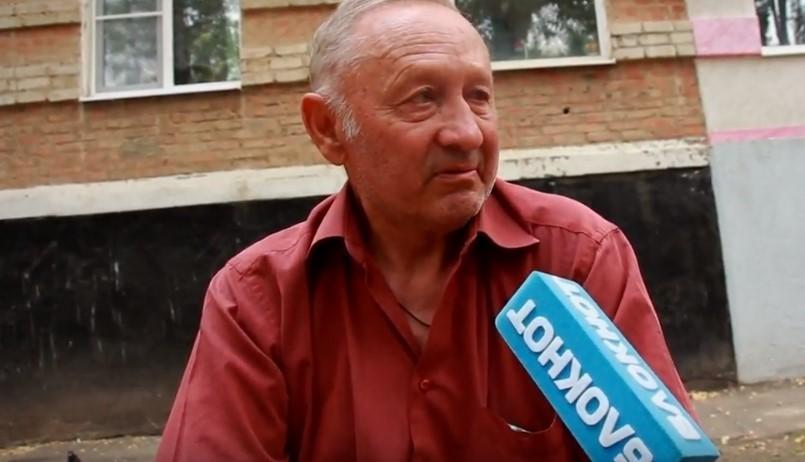 Нужно играть, как играли, - волгодонцы верят в победу сборной над Уругваем