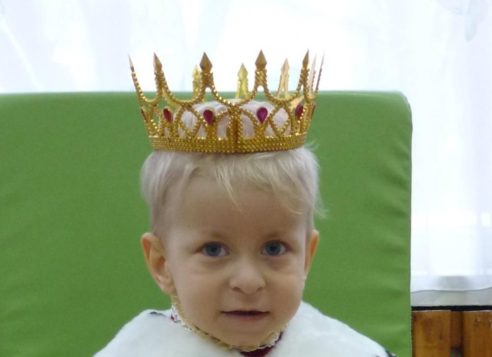 нашей картинки приятно царь очень юное божественное