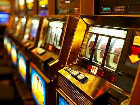 играть бесплатно в игровые автоматы (625x469, 112Kb) .