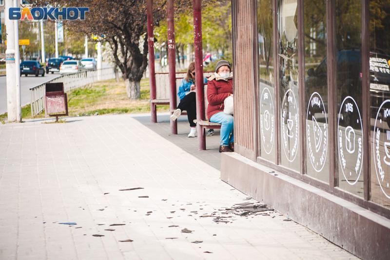 В пасхальные праздники автобусы и троллейбусы Волгодонска будут ходить до кладбищ