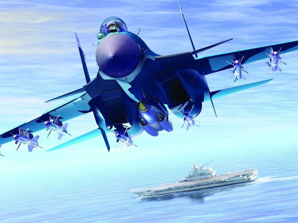 авиация армия и флот в картинках пива можно определить