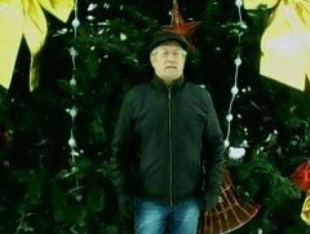 60-летний волгодонец заблудился на Гагарина и пропал без вести