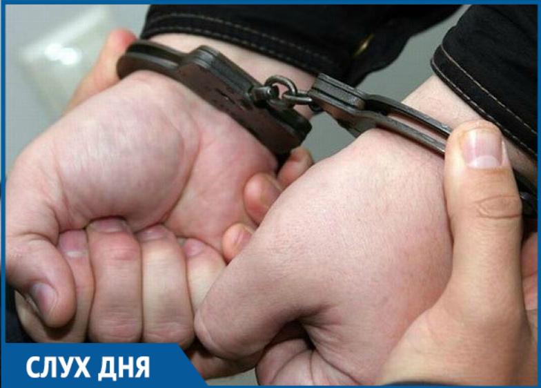 По слухам, убийство женщины в Волгодонском районе совершил 19-летний сосед