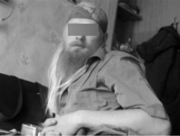 Пропавшего под Новый год многодетного отца из Волгодонска обнаружили мёртвым спустя три года поисков