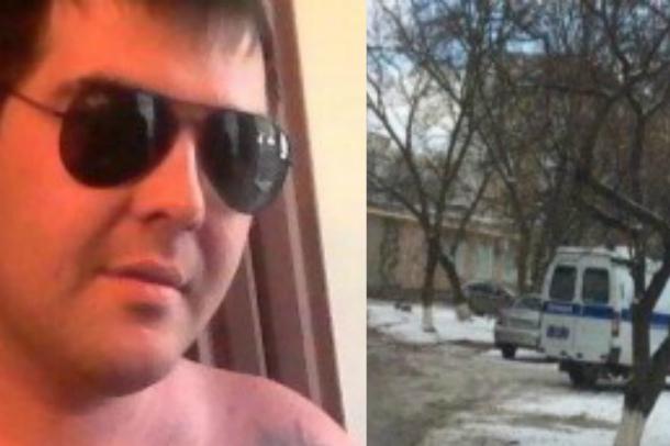 37-летняя волгодончанка скончалась после двух дней побоев и издевательств