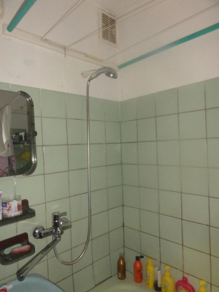 Втроем с женой в ванной фото 549-798