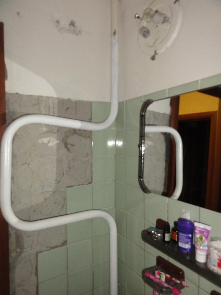 Втроем с женой в ванной фото 549-197
