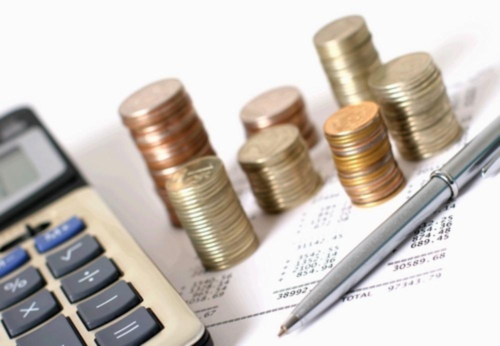 Доходы бюджета Волгодонска за полгода выросли до 712 миллионов рублей