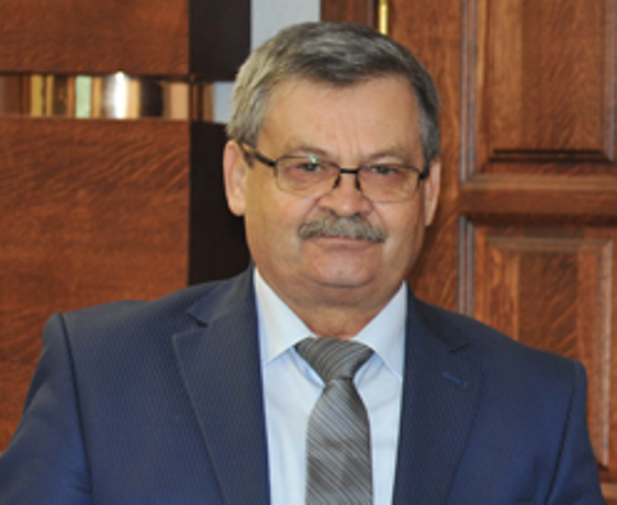 Самым стабильным по доходам среди депутатов Гордумы оказался Юрий Лебедев