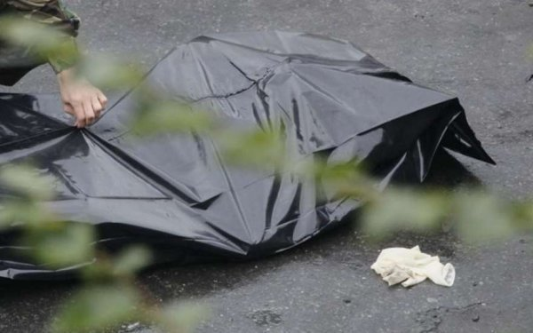 Соцсети: В Башкирии расчленили тело убитого мужчины