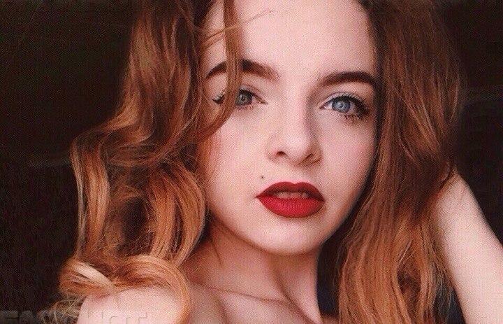 Кристина Червенко выбыла из борьбы за главный приз реалити-шоу «Мисс Блокнот»