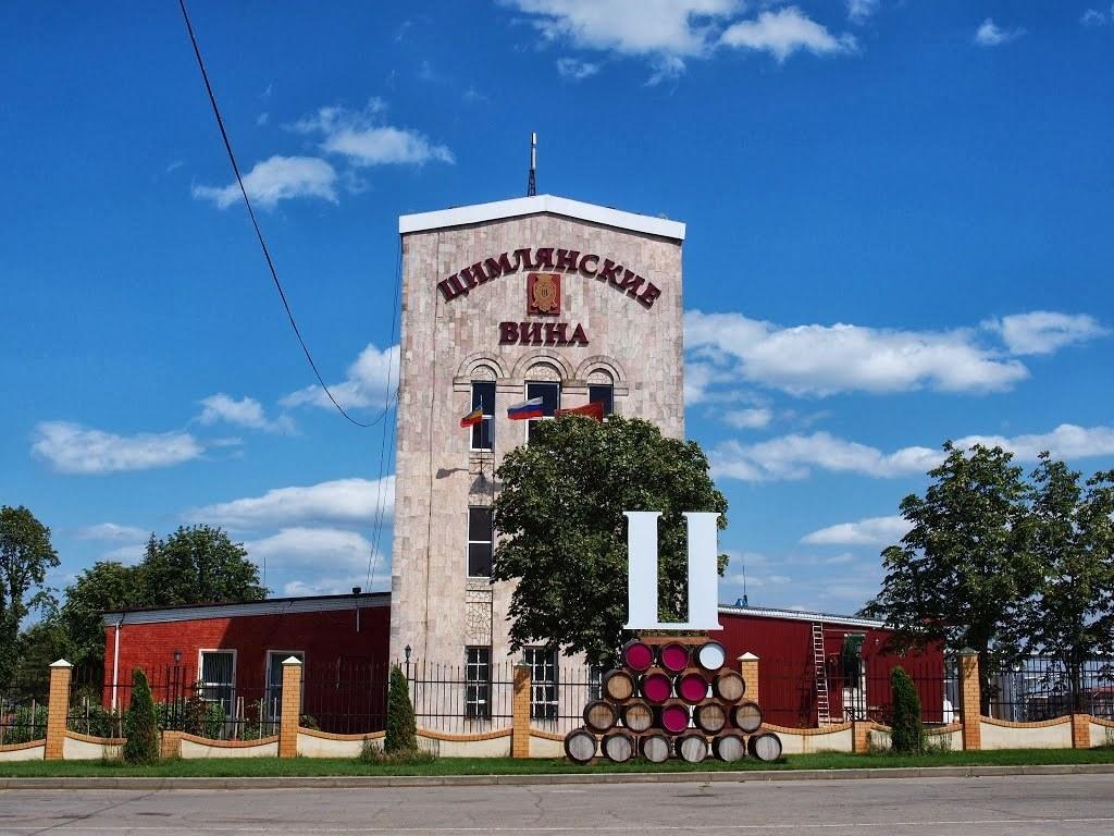 Акционер «Цимлянских вин» оспорил включение Сбербанка в число кредиторов