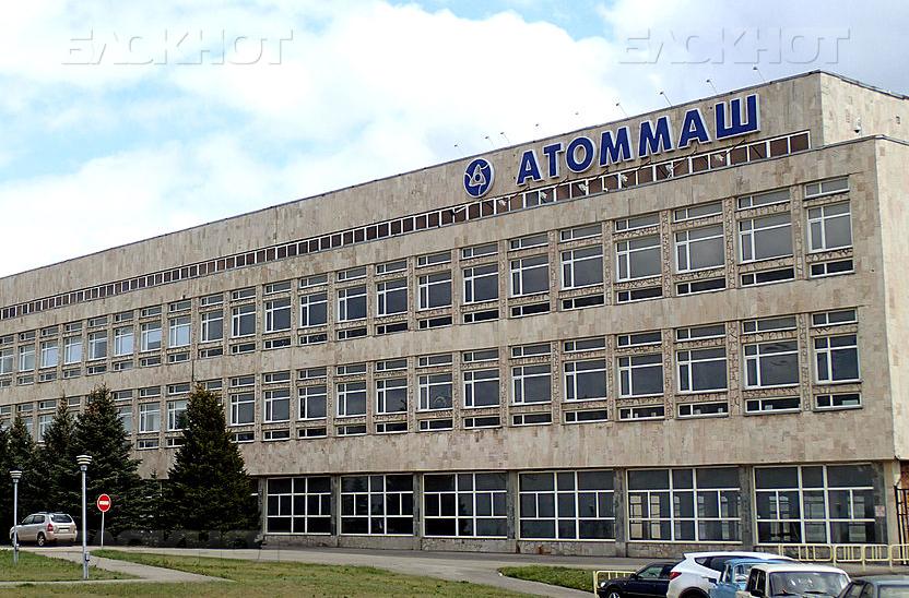 В Волгодонске начальник участка на Атоммаше пойдет под суд за смерть рабочего