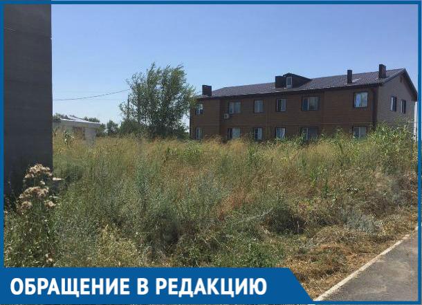 Жидкие отходы скоро полезут на первые этажи, - жители Волгодонского района шокированы условиями жизни сирот в Романовской