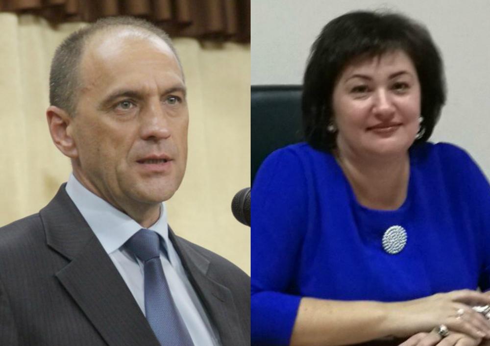 Оскандалившийся на выборах Геннадий Соколов покинул пост начальника территориальной избирательной комиссии Волгодонска