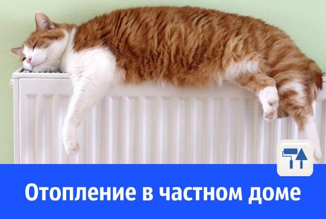 Волгодонск частные объявления работа охранника в кемерово свежие вакансии сегодня