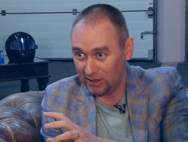 В прямом эфире на вопросы о рынке такси в Волгодонске ответит автоюрист Виталий Глебко
