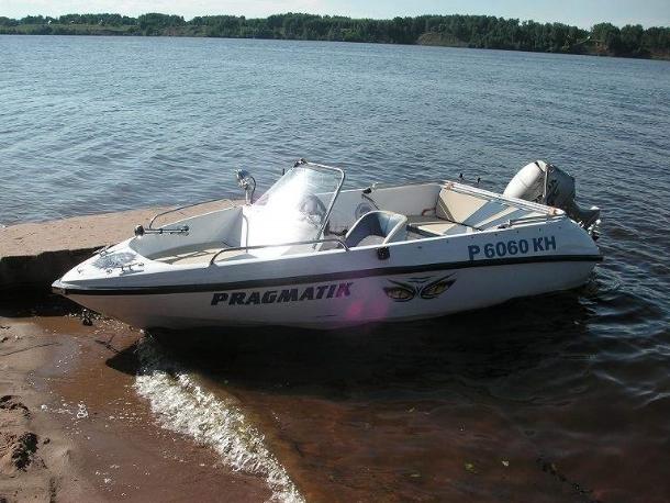 Предприниматель, рискуя жизнью туристов, проводил незаконные экскурсии по реке Дон в Волгодонске