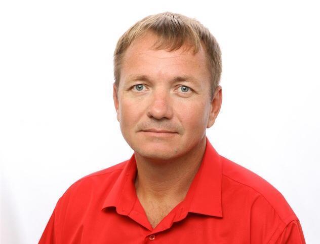 Первый секретарь Волгодонского отделения КПРФ Алексей Мисан поблагодарил горожан за поддержку на выборах