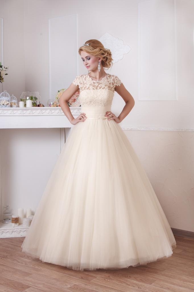 фото очень красивая невеста