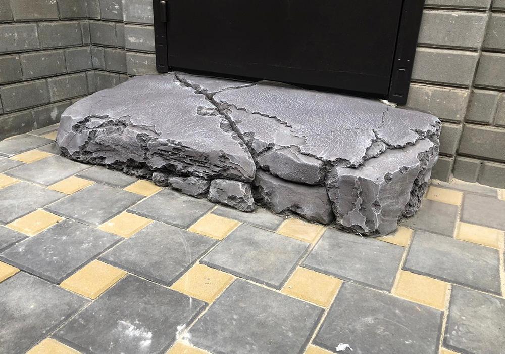 арт бетон волгодонск