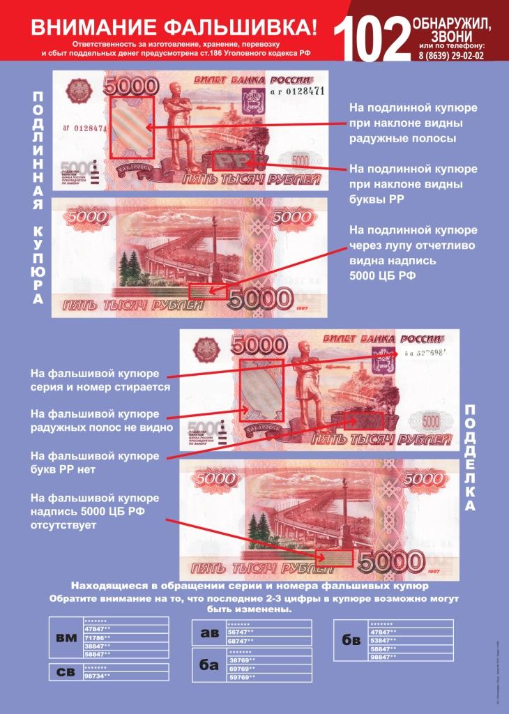 Как в домашних условиях сделать фальшивые деньги из бумаги 690
