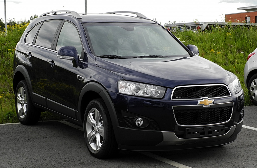 pictures-of-chevrolet-captiva-21267.jpg